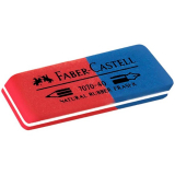 Ластик Faber Castell 7070-40/187040
